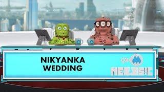 9XM Newsic | Nick Jonas Weds Priyanka Chopra | Bade | Chote