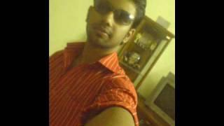 Kahin Na Lage Maan By Mohit Bhardwaj