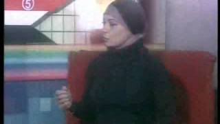 Eng.Tarek Badr 1.flv