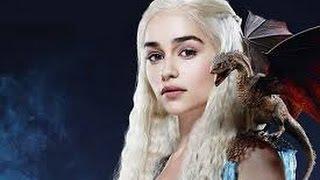 Игра престолов 6 сезон Game of Thrones Season 6 Trailer