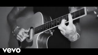 Смотреть клип Julian Perretta - If Im Being Honest