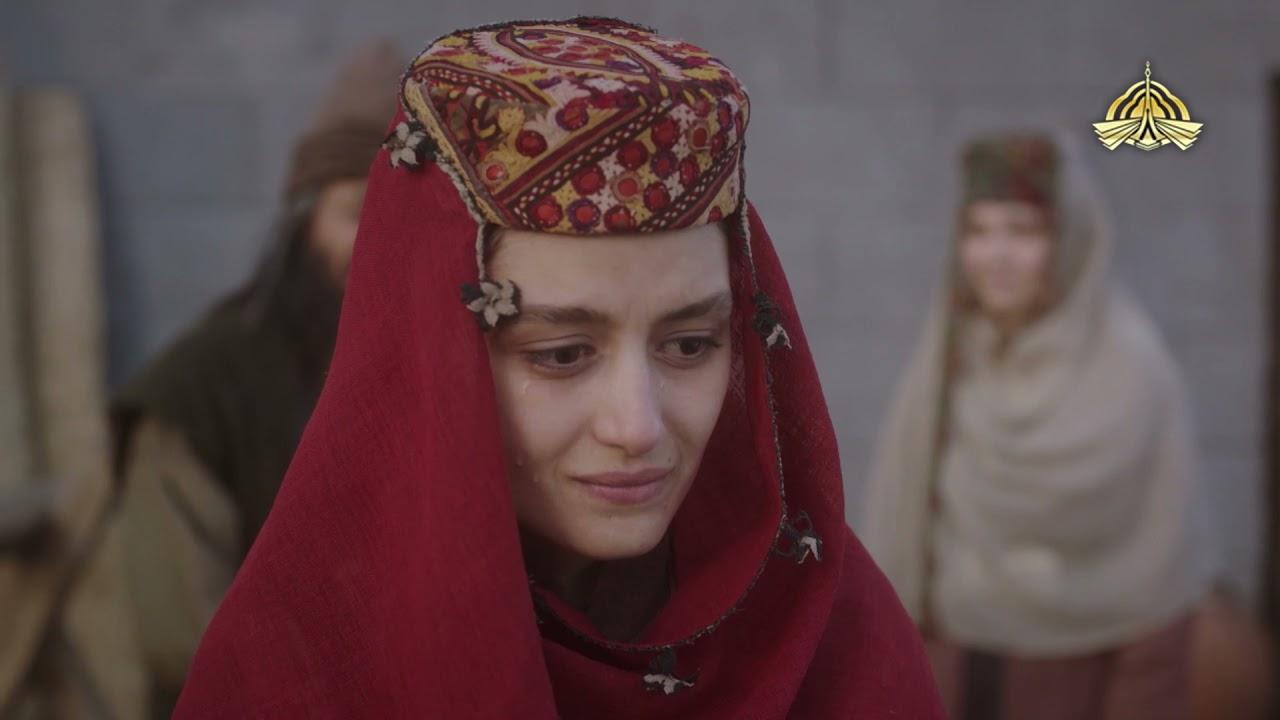 Rah-e-Ishq   Episode 61 - 62   Mon - Tue at 7:00pm