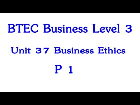 p1 business btec level 3 unit 3 market research in business level 3 unit 10 1 understand the main types of market research used to make marketing decisions p1 describe the types of.