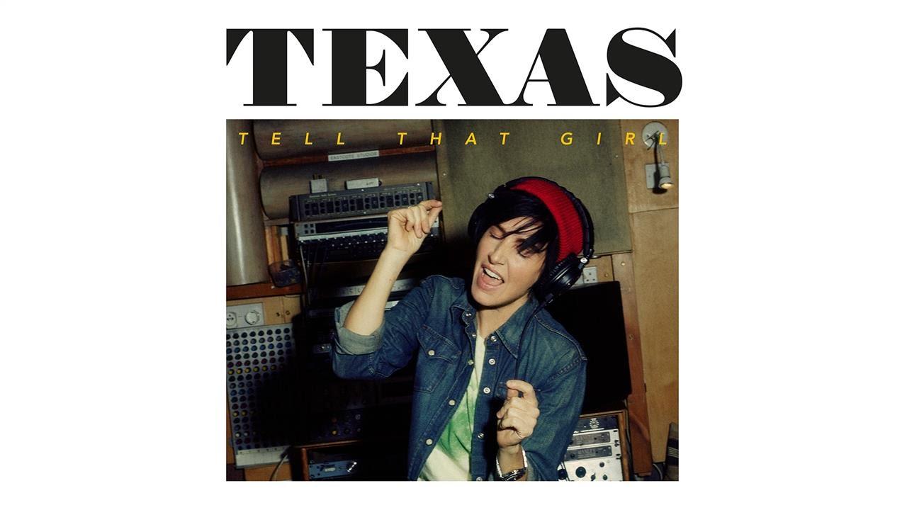 """Résultat de recherche d'images pour """"texas tell that girl"""""""