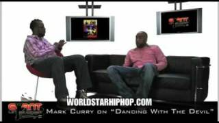 Video  Mark Curry On