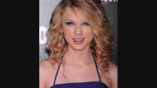 Taylor Swift-Crazier-RINGTONE HERE