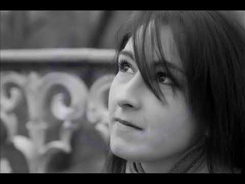 Schubert - Inesa Sinkevych (2012) Piano Sonata No.20, D.959