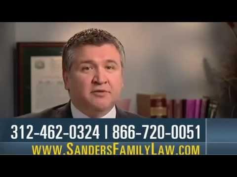 Fort Lauderdale Probate Lawyers Coral Springs FL 21654