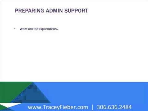 small-business-consulting-services---communcating-with-admin-support-and-sales-team