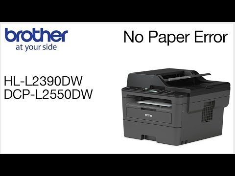 BROTHER DCP-7090 WINDOWS 8 DRIVER DOWNLOAD