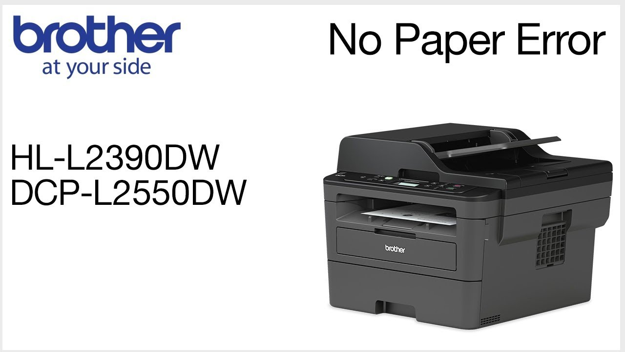 BROTHER DCP-340CW WIRELESS PRINTER DRIVERS FOR WINDOWS 7