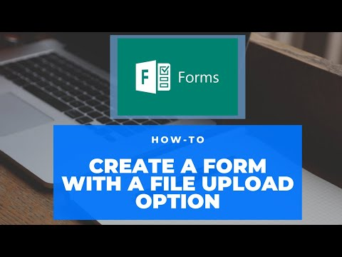 microsoft-forms---upload-a-file