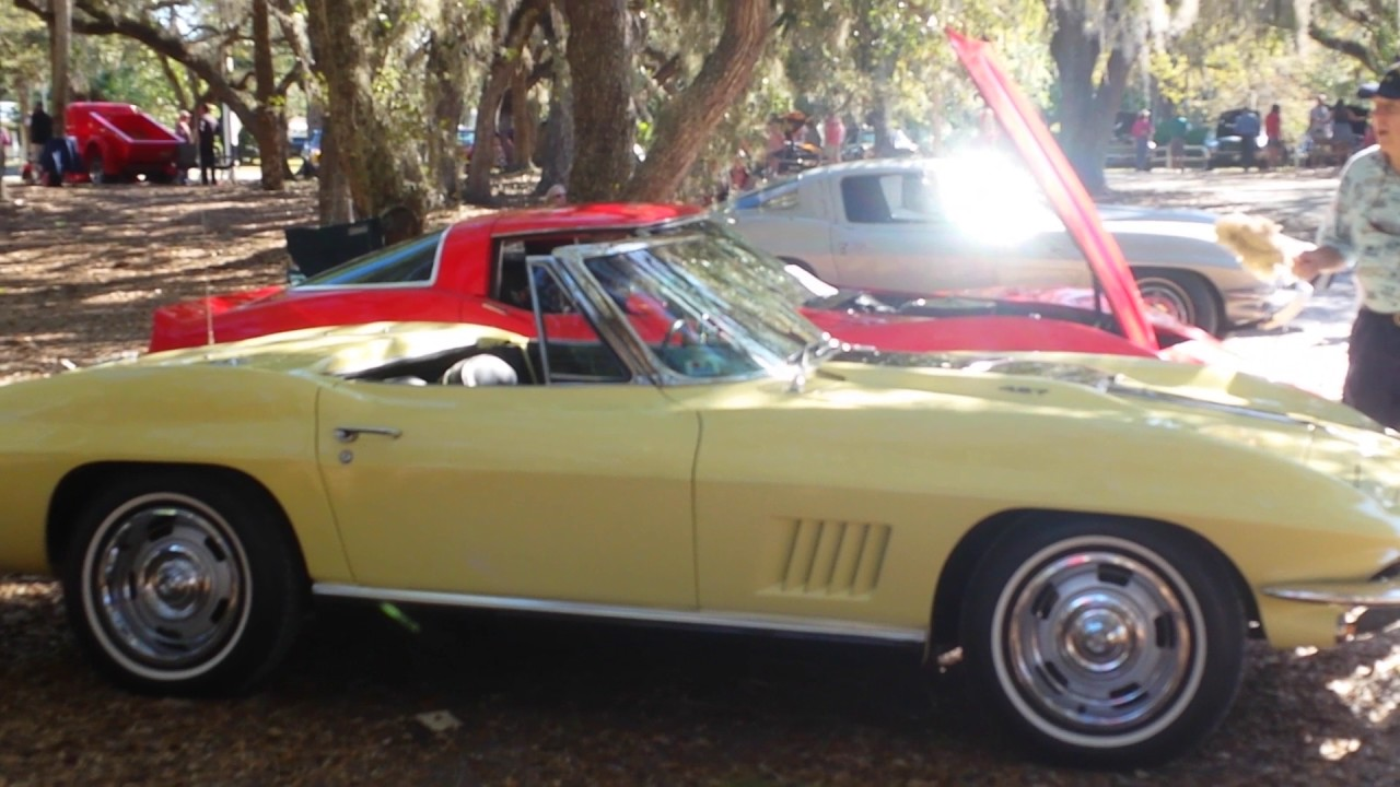 Vero Beach Florida Antique Car Show YouTube - Vero beach car show