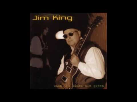 Jim King — Need Your Love So Bad
