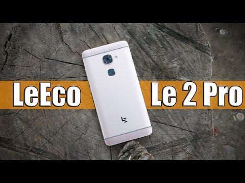 12 сен 2017. Смартфон letv leeco le s3 x626, 4gb/32gb. Мощный смартфон с хорошей. Поставляется телефон в простенькой белой коробке с логотипом производителя. С обратной стороны. При первой регистрации дают бонусы = 300 поинтов и цена станет $121. 99. Фото рамок дисплея.