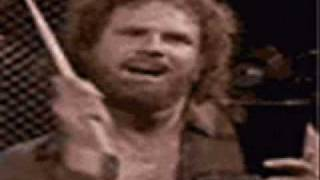 6 minutes of Will Ferrell playing the cowbell thumbnail