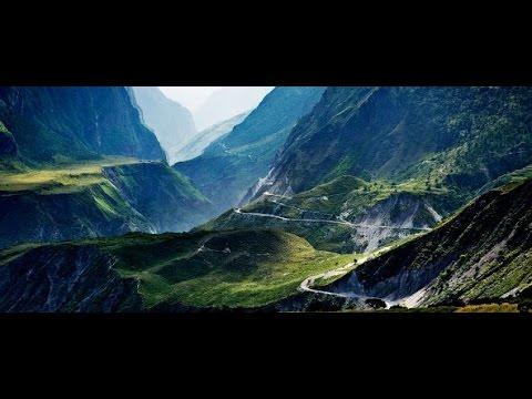 Asia 1: un viaggio fra storie, credenze, costumi e straordinari reperti