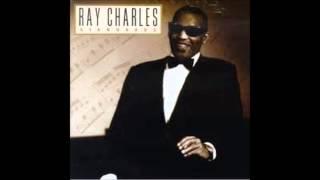 Hard Hearted Hannah - Ray Charles