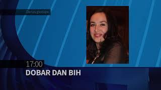 HAYAT TV: DOBAR DAN BIH - najava emisije za 14 08 2020