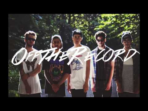 Boston Manor - Peach State