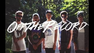 Watch Boston Manor Peach State video