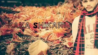 Kaka Shikari