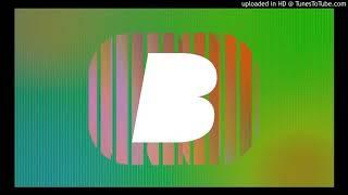 Clean Bandit - I Miss You (ft Julia Michaels) (Cahill Remix)