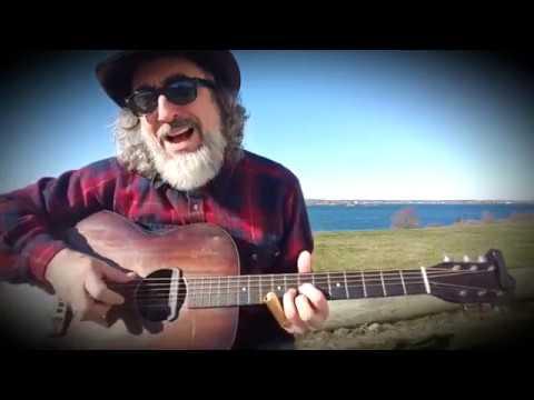 Joe McMurrian - Devil Got My Woman