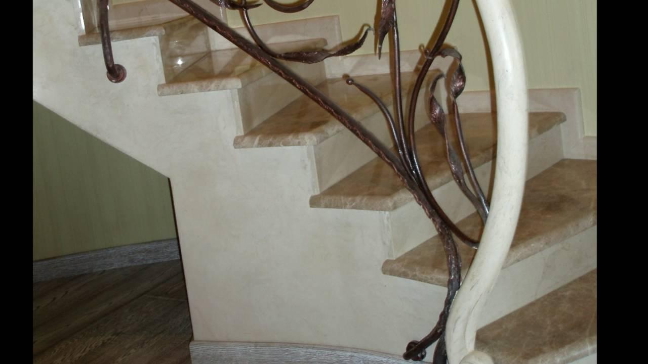 В магазине «vesta-ceramics» вы сможете купить керамогранитные ступени для лестниц от официального дилера kerama marazzi, ☎ +7 (495).