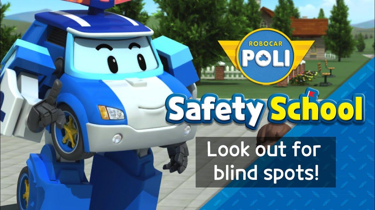 Is Poli Safe