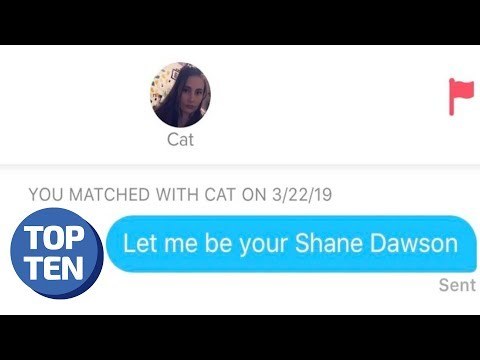 dating app 2018 reddit