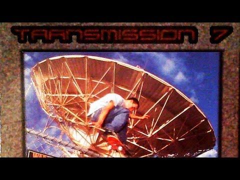 Transworld - Transmission 7 (1999)