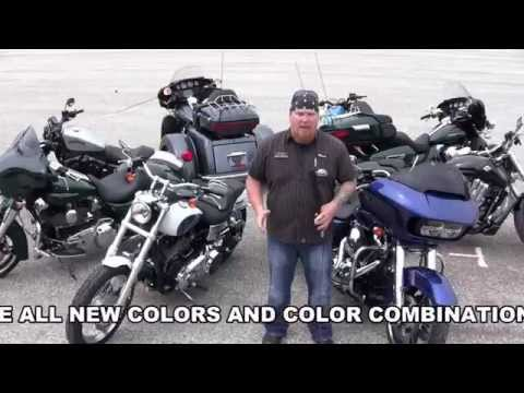 new-2015-harley-davidson-colors-paint-lineup