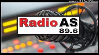 INTERVIEW-MUNICIPALES-EUZIERE Radio As