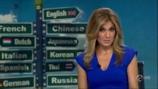 A3Noticias Turismo Idiomático