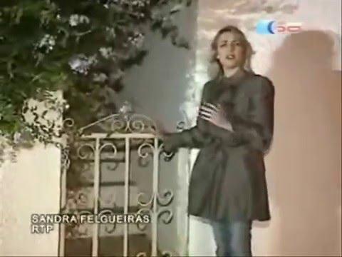 Documentary   Anatomia de um Mistério , RTP1, Nov  2 2007   Madeleine McCann