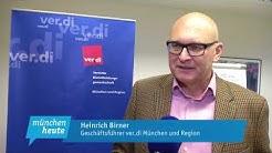 Offen bis 22 Uhr: Ladenöffnungszeiten in Bayern sollen ausgeweitet werden!
