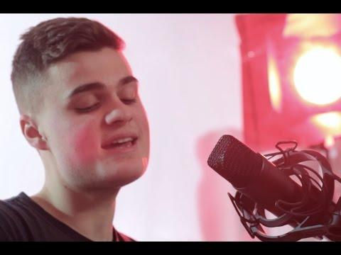 Luke Powerzz - Chemicals (Live)