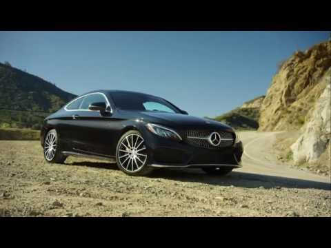 Mercedes-Benz Financial Services First Class Wheel & Tire Protection Plans