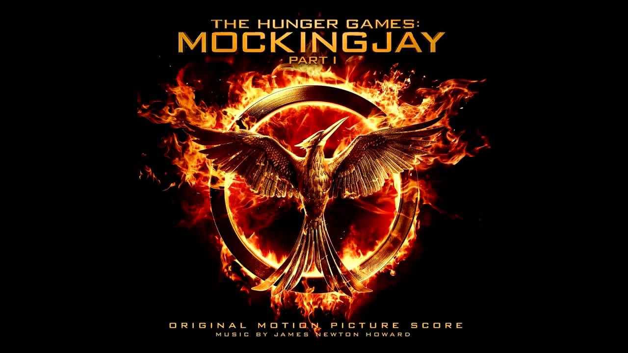 The Hanging Tree - MUSIC VIDEO - [The Hunger Games ...