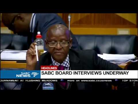 SABC News Headlines @15h00 | 30 August 2017