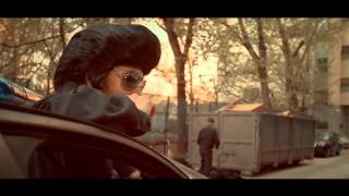 Мот ft  L'ONE   Бенджамин Новый клип, 2014