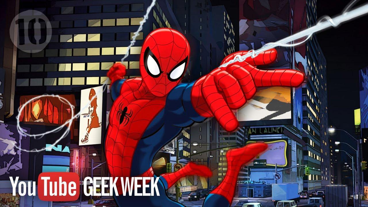 Why You Super Week Super