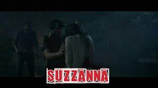 SUZZANNA (2018) Full trailer - Semua trailer - all trailer