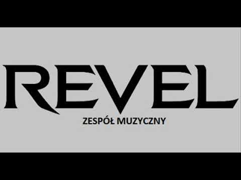 ZESPOL MUZYCZNY REVEL - DEMO