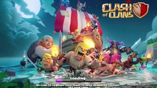 How To Play Offline Coc In Android Device 100 Working