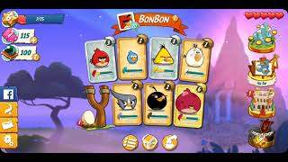 Angry Birds 2 #4 - Android Game