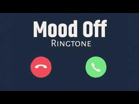 mood-off-new-ringtone-2020-||-english-ringtone-||-only-music-ringtone-2020-||-flute-ringtone-2020