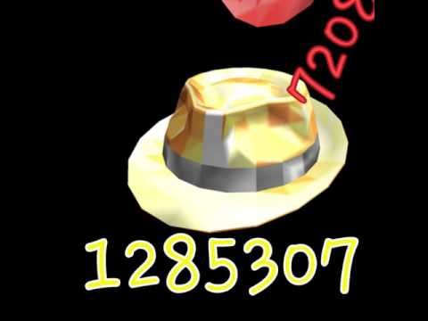 34d264a58fb1df Sparkle time fedora codes!!!! - YouTube