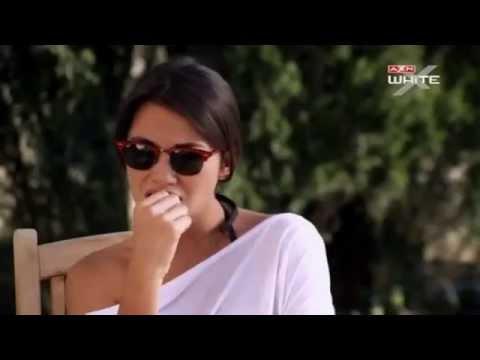 Ścieżki życia odc 3 serial francuski 2012 rok Lektor Pl